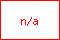 SEAT Leon FR Technology1.4 125 PS